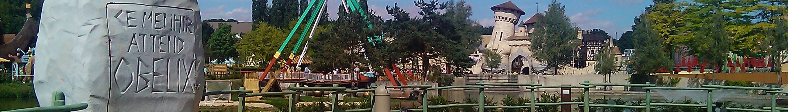 Parc-Asterix_Plailly